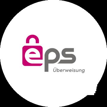 EPS Überweisung