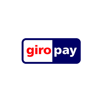 Email Giropay